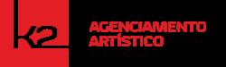 K2 Agenciamento Artístico